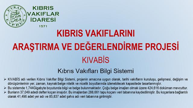 KIVABIS-PDF