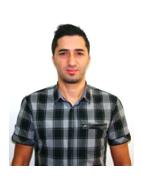 ahmet_arkan