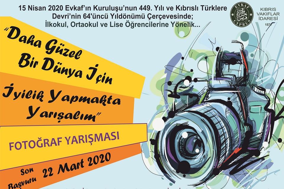 fotografyarisması2020