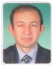 hasan_goksan