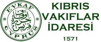 Logo Evkaf Yazısı