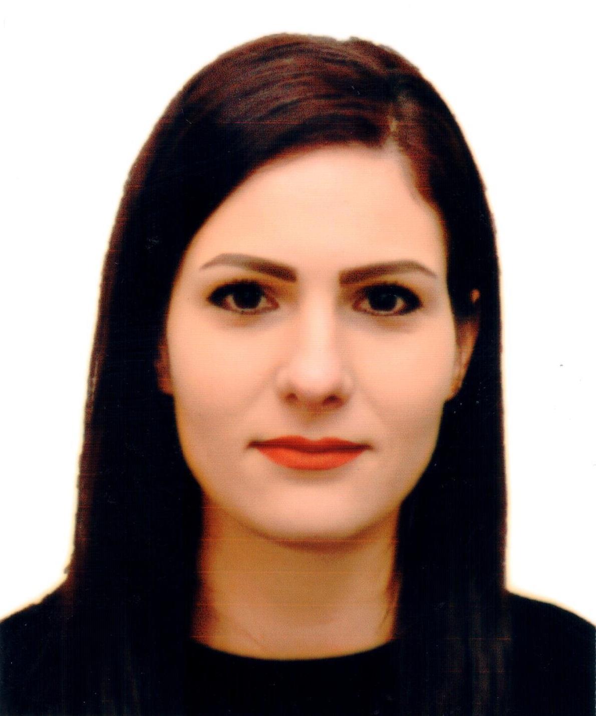 selen_ozbeycen