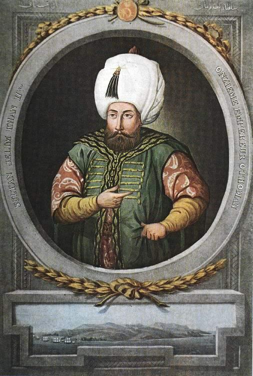 sultan-selim