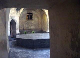 tarihi-buyuk-hamam-2